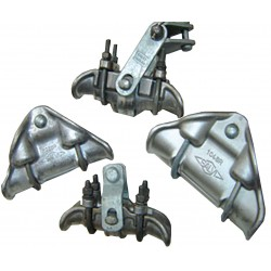 Suspension Clamps