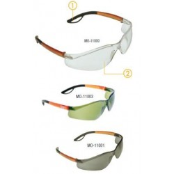 Overglasses 100% UV Protect