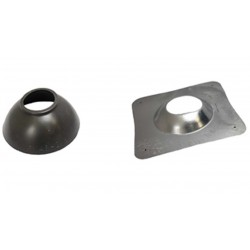 Roof Flanges & Collars