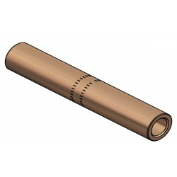 CCXL- 3 - Copper Sleeve no...