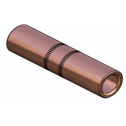 CCW-3 - Copper Sleeve No...