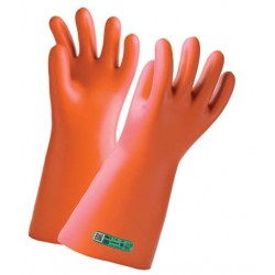 Electric Insulating Gloves...