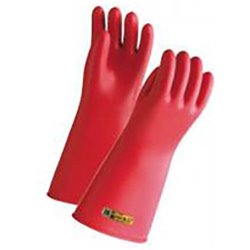 DiElectric Gloves CATU