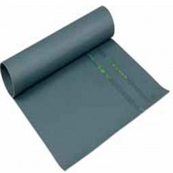 Insulating Roll Mats BT & HTA