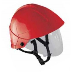 Electrician Helmets with...
