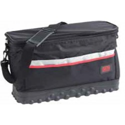 Equipment Transport Bag