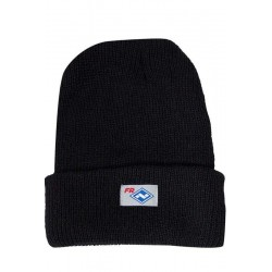 35 cal/cm² Knit Cap Arc Flash