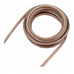Copper Cable 95 mm² - AWG 3/0