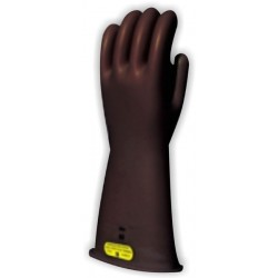 Classe 0 Insulated Gloves