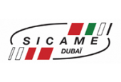 Sicame Dubaï  Office 311, Building 3, Dubai Internet City