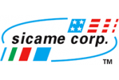 Sicame Corporation,Sicame Corporation 626 N. Highland Aurora, IL 60506 USA
